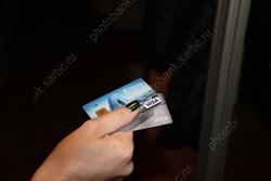 Женщины взяли кредиты по просьбе телефонных мошенников