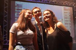 Саратовские дипломники покажут спектакль на международном фестивале