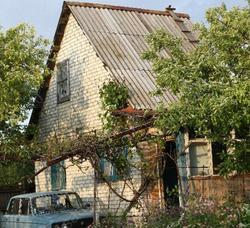 Спрос на аренду загородного жилья в области вырос в 2,3 раза