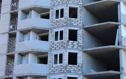 В Саратове снизились предложение и спрос на новые квартиры