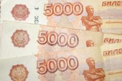 Налоговая задолженность саратовцев превышает 2 миллиарда