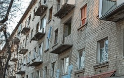 Депутаты рассказали о 'страшных последствиях' реновации