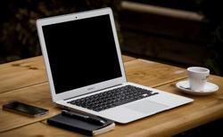 Предпринимателям расскажут о Системе быстрых платежей для бизнеса