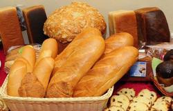 Кулич и два батона признаны 'Лучшим хлебом России-2021'