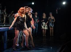 Саратовцев приглашают на вечер латиноамериканских хитов и танцев
