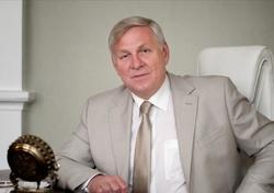 Бывший ректор СГТУ Плеве получил 4,5 года колонии
