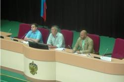 Депутат озаботился судьбой Дома художника на Московской