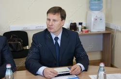 Экс-министр снова стал гендиректором энергокомпании
