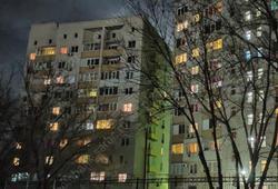 В городе упал спрос на долгосрочную аренду квартир