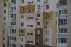 В области расширят список получателей социальной ипотеки