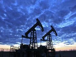 Абрамович продает нефтяные месторождения в Саратовской области