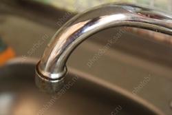 В Энгельсе почти 4 десятка домов останутся без горячей воды