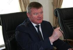 Мэр предупредил о готовящихся против него провокациях