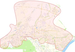 Названы новые сроки отключения воды в трех районах