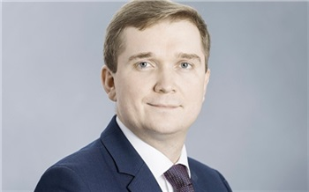 «К 2050 году мы достигнем полной нейтральности по углероду »: глава энергобизнеса En+ Group рассказал о развитии экоэнергетики в России