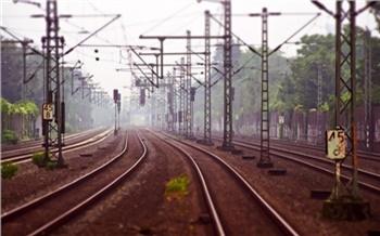 В Красноярском крае создадут трудовые отряды «Юный железнодорожник»