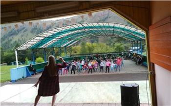 «Дети на чемоданах ждут разрешения Роспотребнадзора»: детский лагерь «КрасЭйр» готов к приему детей