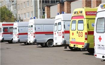 «Следствие майских выходных»: главврач краевой больницы назвал возможные причины третьей волны ковида