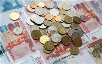 В Красноярском крае решили установить дополнительные выплаты для заслуженных и народных артистов