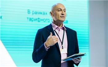 «Вдохновляющий и целеустремленный лидер»: в Tele2 назначен новый генеральный директор