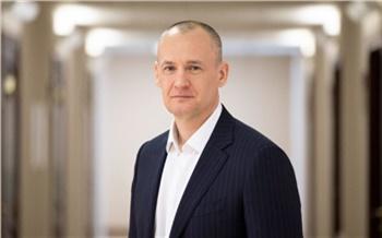 Депутат «Справедливой России» призвал предоставлять налоговые льготы региональным компаниям с осторожностью