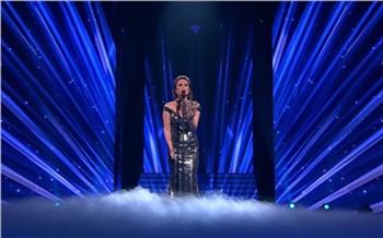 «Я старалась сделать максимально всё, что могла!»: красноярка Надежда Самкова покинула шоу «Голос»