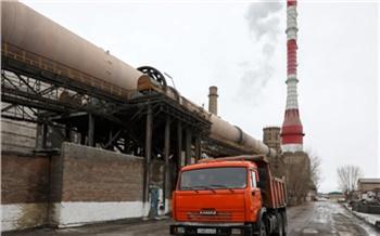 В Красноярском крае будут применять новую методику расчета ущерба атмосферному воздуху