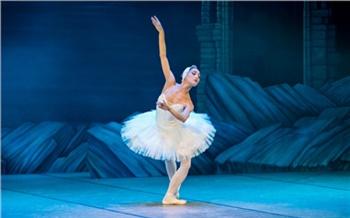 Талантливые артисты Красноярского края получат возможность присоединиться к труппе Большого театра