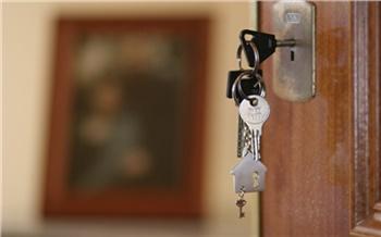 ВТБ в очередной раз снижает ставки по ипотеке