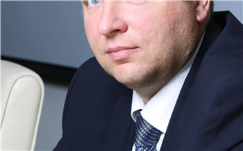 В Красноярске назначили нового директора оскандалившегося «Центра питания»