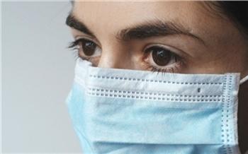 В Красноярском крае еще 150 человек заболели коронавирусом
