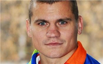 Красноярский атлет установил мировой рекорд по пауэрлифтингу