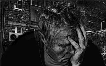 Минусинский пенсионер собственноручно отдал мошенникам более 1 миллиона рублей