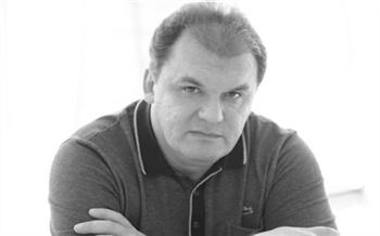В Красноярском крае стартовала процедура по отбору кандидатов на выборы