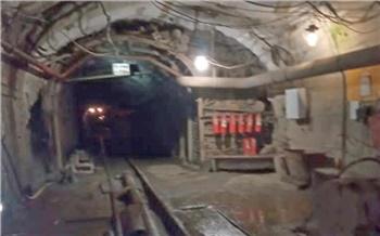 В Абазе неосторожный рабочий погиб под рудничным конвейером