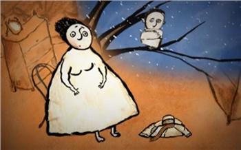 Большой фестиваль мультфильмов бесплатно покажет современную анимацию в городах и поселках Красноярского края