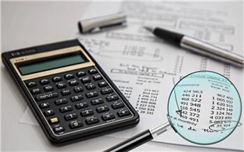 В Красноярском крае снизят налоги для предпринимателей