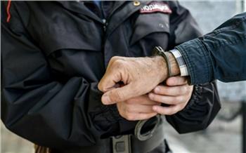 Руководителя красноярского Татышев-парка подозревают в получении взятки дорогим внедорожником