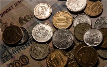 С 1 апреля в Красноярском крае изменились правила предоставления выплаты на детей от 3 до 7 лет
