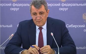 Сергей Меняйло: «Введение сортировки отходов в регионе проходит медленно»