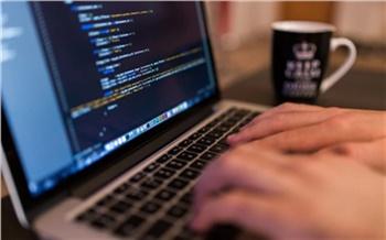 Сотрудника красноярского банка заподозрили в продаже личных данных клиентов