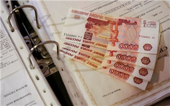 На заподозренного в мошенничестве норильского чиновника завели еще одно уголовное дело. Ущерб оценивают почти в 3 млн