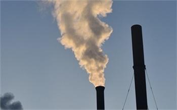 «Первые в России»: в Красноярском крае начался масштабный экологический эксперимент