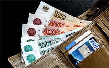 Красноярка хотела заработать на ставках в интернете и лишилась всех своих сбережений