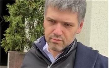 Сына владельца компании «Сибиряк» Владимира Егорова отправили в СИЗО