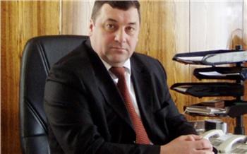 В Красноярском крае уличенного в коррупции экс-главу Балахтинского района отправили в СИЗО