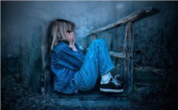 Педофил из Хакасии домогался до 9-летней родственницы. Суд дал 12,5 лет тюрьмы