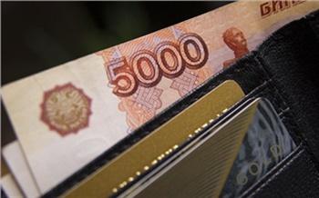 В России изменились правила использования маткапитала. Теперь деньги можно отозвать из НПФ