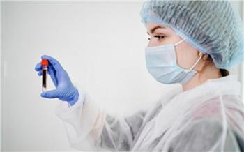 Лаборатория «Инвитро» предложила красноярцам проверить иммунитет на прочность против Covid-19