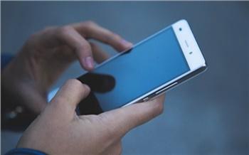 Красноярские абоненты предпочитают айфонам смартфоны Huawei